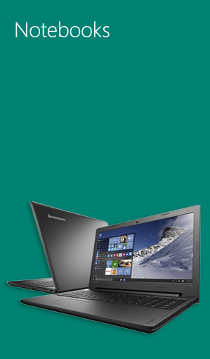 microsoft notebooks amp pc with best price in malaysia