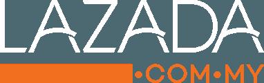 Online Shopping Lazada.com.my Logo