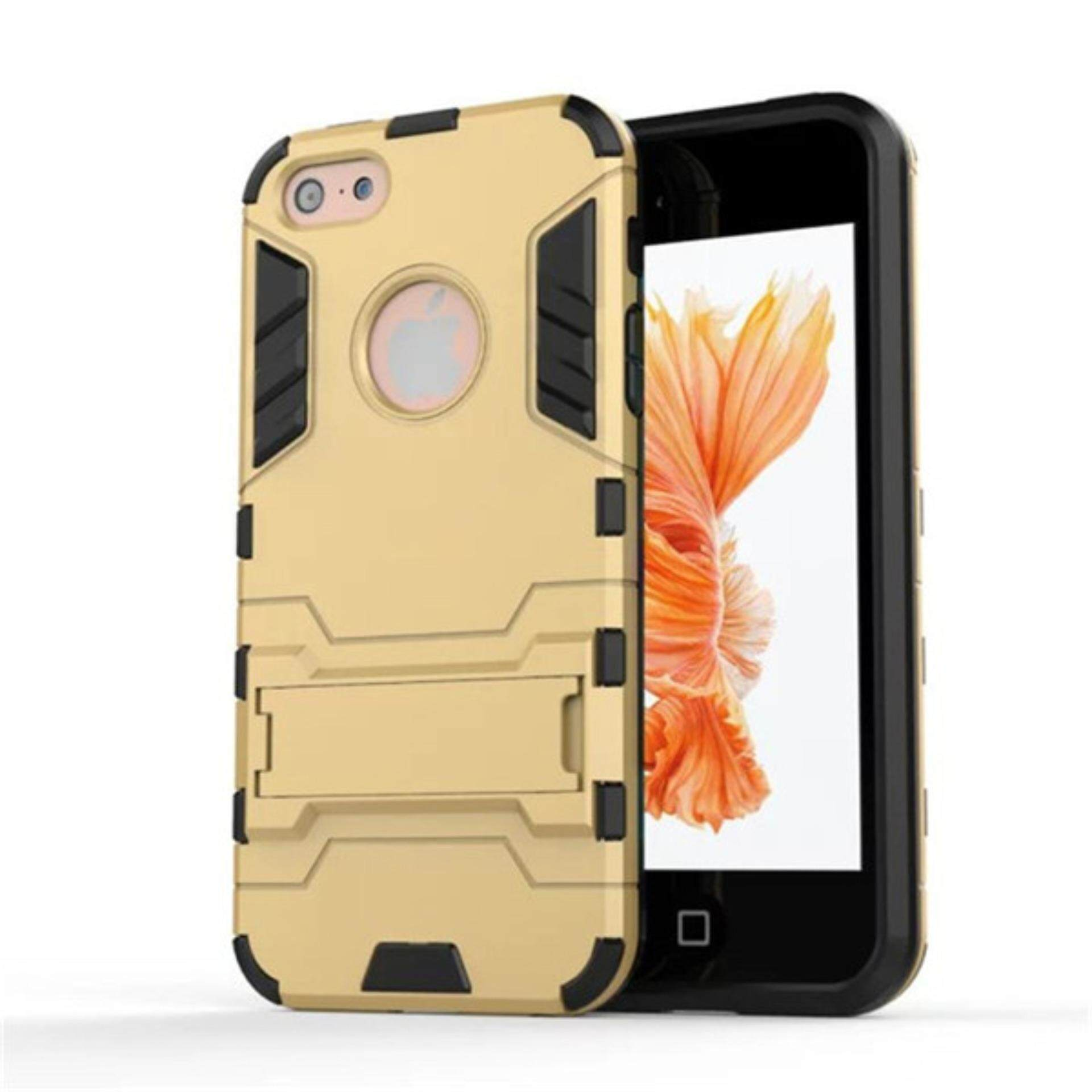 4s cases ebay -. Source · AKABEILA Sline Soft Silicone Mobile Phone Cases For ASUS