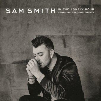 Sam Smith  In The Lonely Hour  Musique en streaming  À