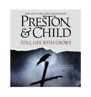 Still Life with Crows [Audio]