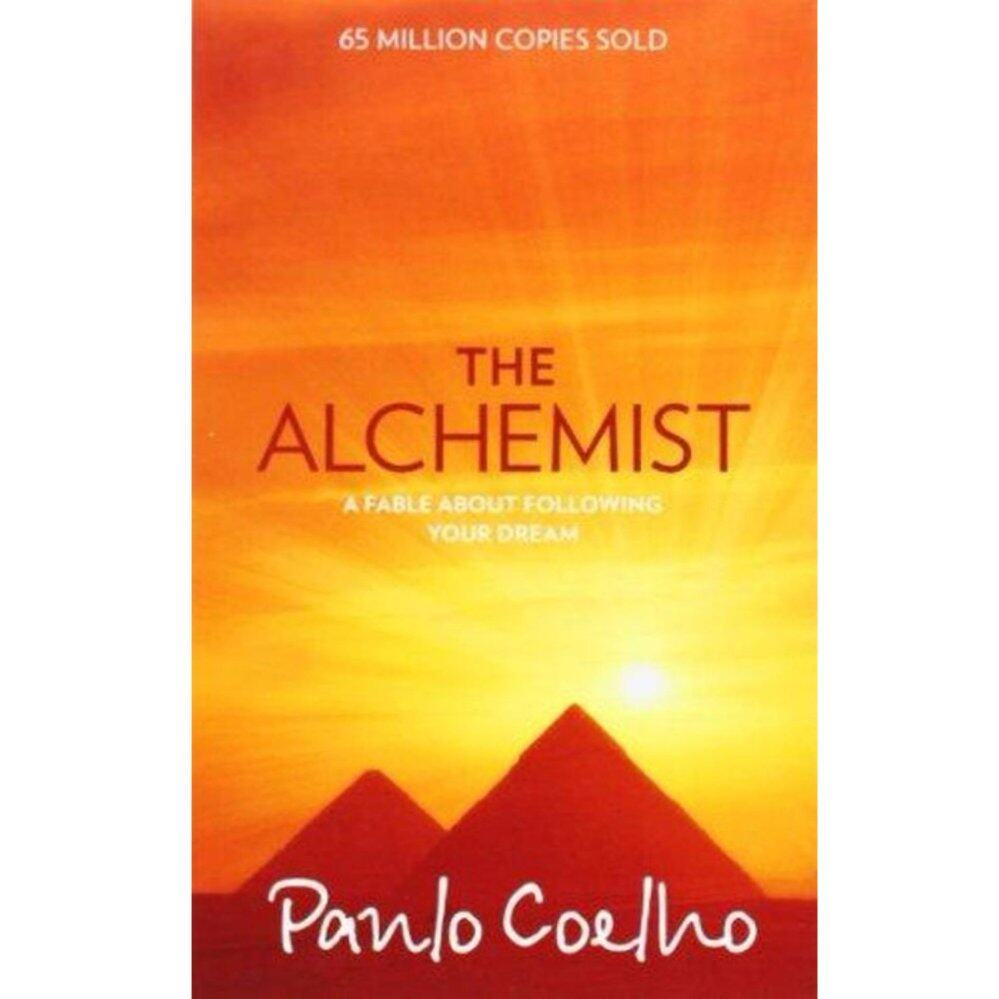 novel alchemist the alchemist lazada best ideas about alchemist  the alchemist lazada
