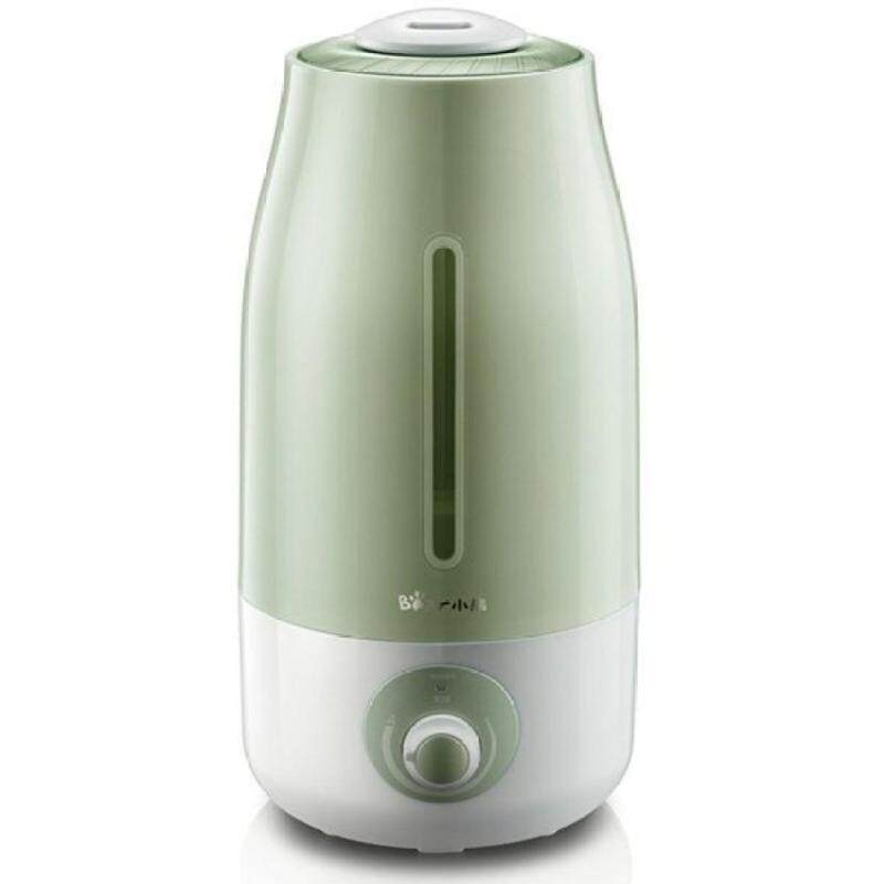Bear JSQ-A30W5 Air Humidifier / Aroma Diffuser (Green) Singapore
