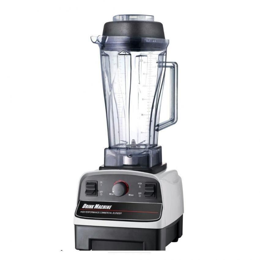 Home Kitchen Ice Machine