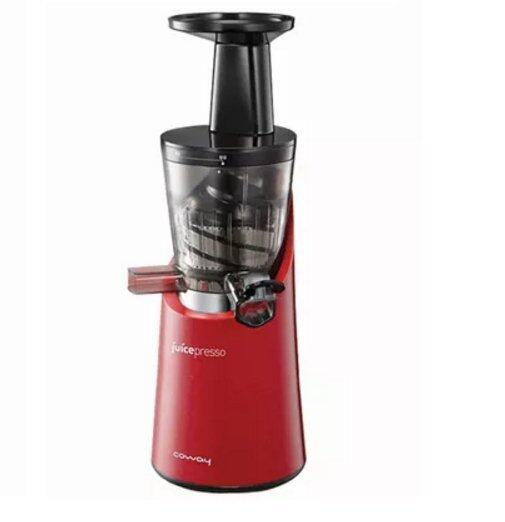 Slow Juicer Mondial Sj 01 : Tefal Juicers & Fruit Extractors price in Malaysia - Best Tefal Juicers & Fruit Extractors Lazada