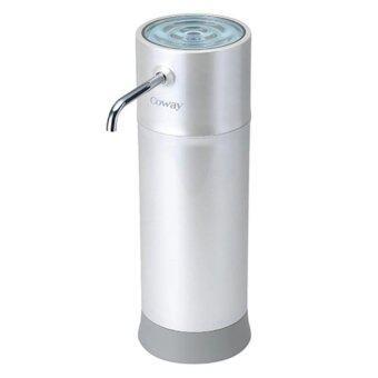 Coway Genie Uf Filtration System Lazada Malaysia