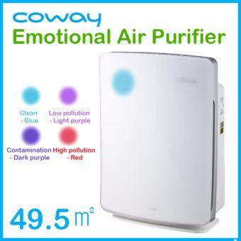 COWAY Korea AP-1510BH Korea No.1 Air Purifier