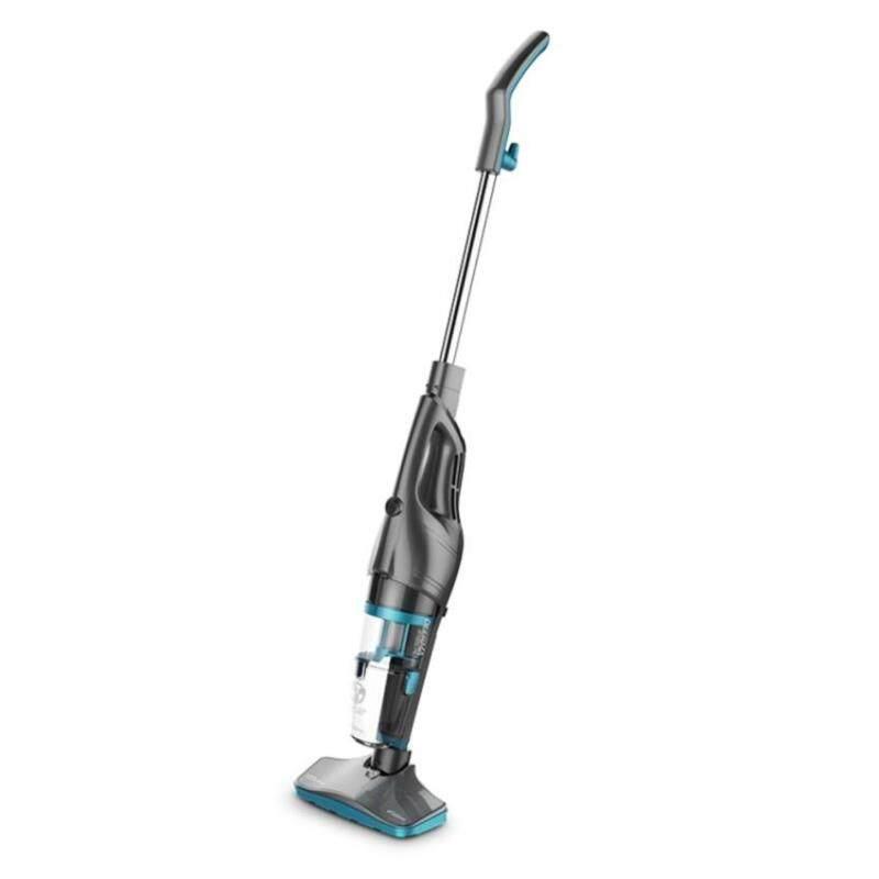 Deerma DX920 Vacuum Cleaner 2In1 Vertical/Portable Handheld Strength Dust Collector Singapore