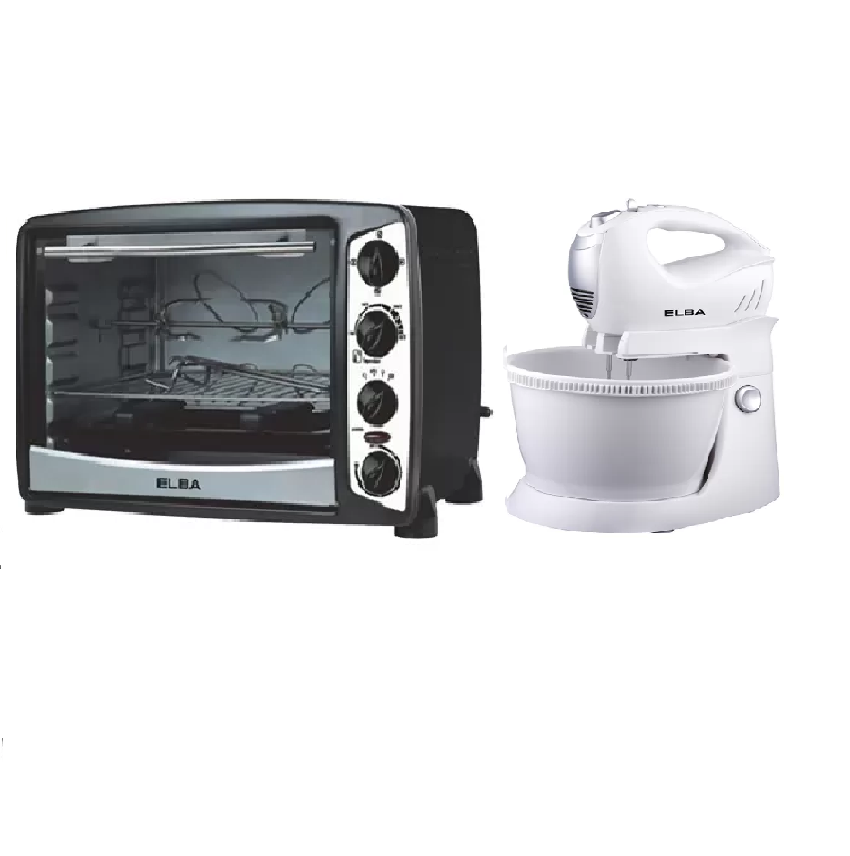 Kettle and toaster cheap microwave sets