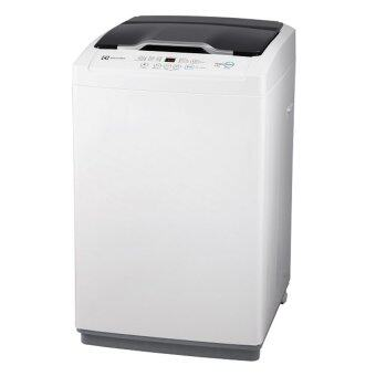 Electrolux EWT654XW 6.5KG Washing Machine