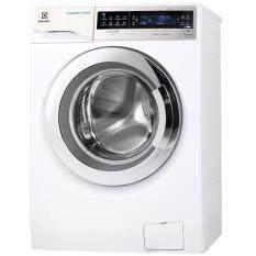 electrolux ehe5220aa fridge 3d bottom freezer inverter myr myr3799 view detail electrolux inverter front load washing machine ewf14113 110kg