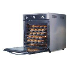 Electric Ovens For The Best Price In Malaysia