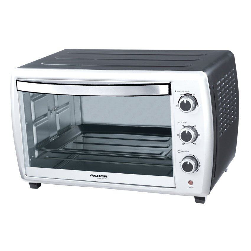Oster 6233 6slice toaster oven