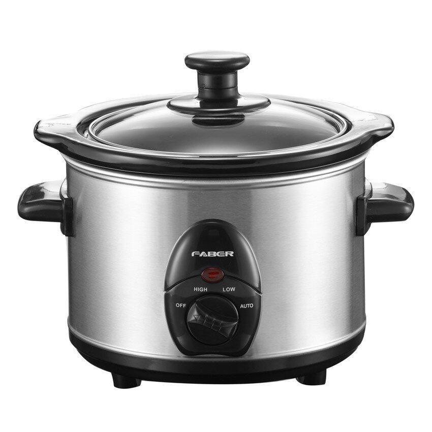 Khind multi cooker mc12s lazada malaysia for Multi cooker