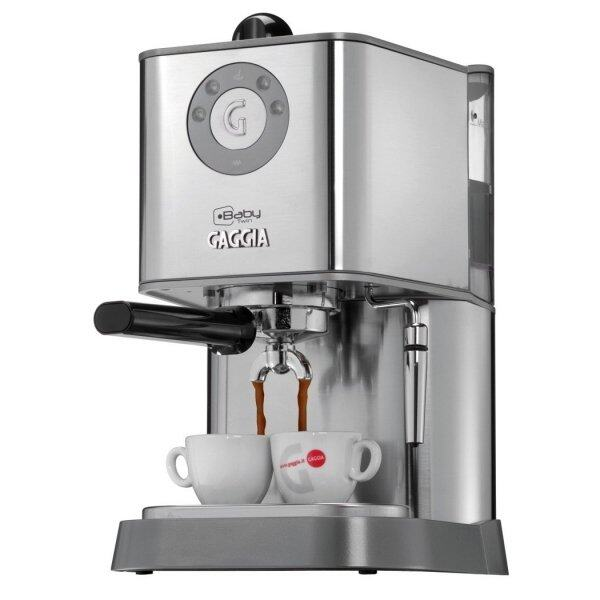 hottest quick brewing coffee makers