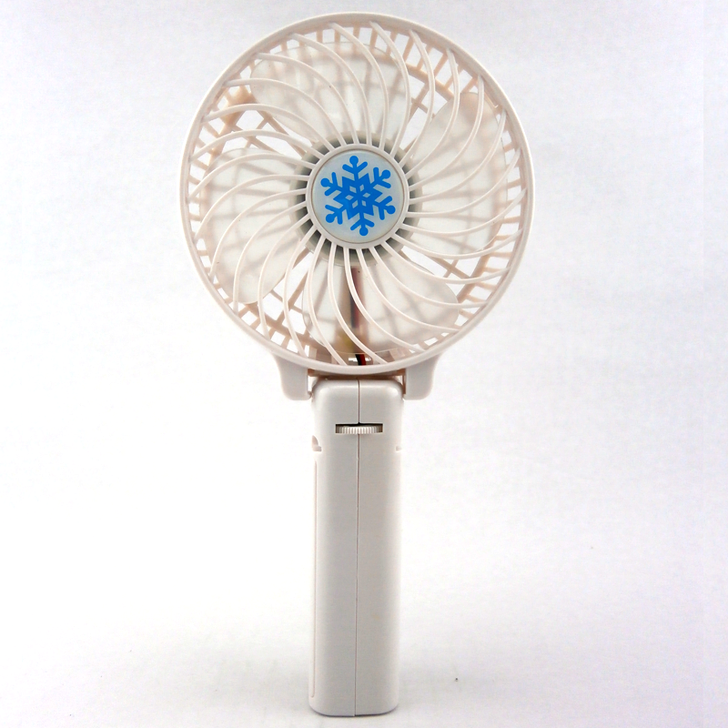 02 Cool Battery Operated Fan : O cool battery operated portable fan white lazada malaysia