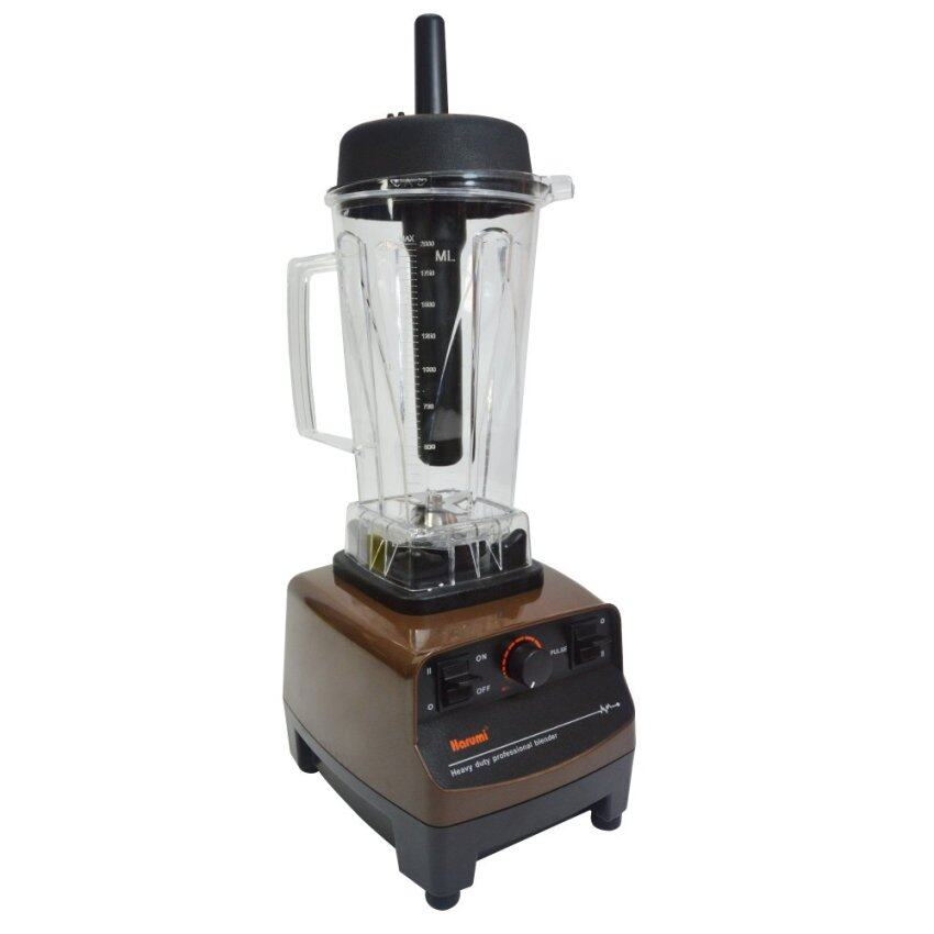As seen on tv small kitchen appliances blenders price in for Think kitchen ultimate pro blender