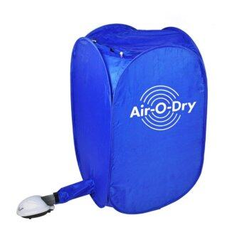 High Quality Air-O-Dry Portable Electric Air Clothes Laundry DryerAir-O-Dry Portable Clothes Drying Machine As Seen On TV Fast drywithout spin drying damage