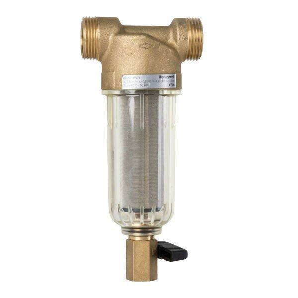 Outdoor Water Filter Ultra Membrane Filter 0 01 Micron