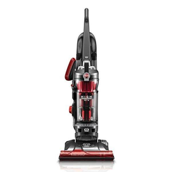 Hoover Vacuum Cleaner WindTunnel 3 High Performance Pet Bagless Corded Upright UH72630PC