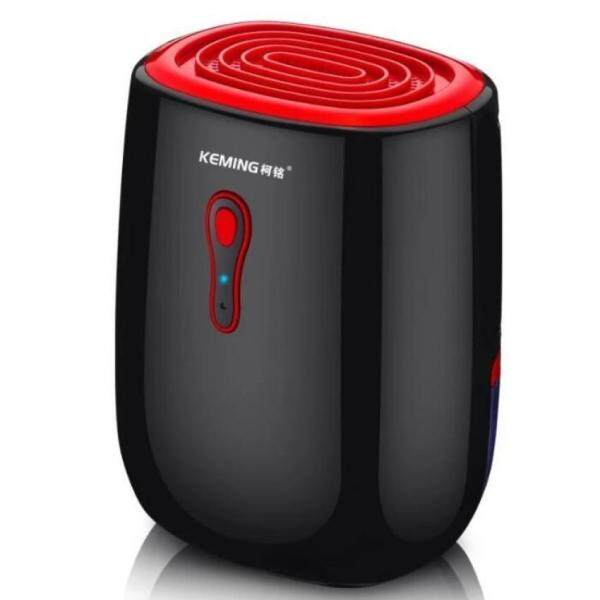 Mini Dehumidifier Eliminate Excess Moisture from Closets Auto Cutt Of Whisper Quiet Singapore