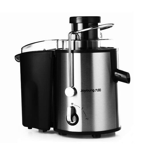 Joyoung Slow Juicer Jyz E6t : Trio TJEX-253 Juice Extractor 3 In 1c Lazada Malaysia