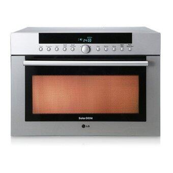 Panasonic steam microwave nz