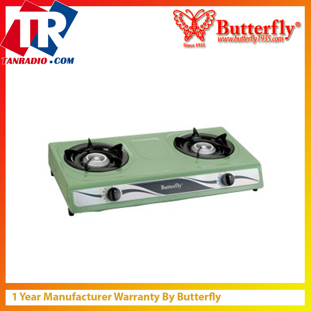 Butterfly Kitchen Appliances Butterfly Chimney Hoods Price In Malaysia Best Butterfly Chimney