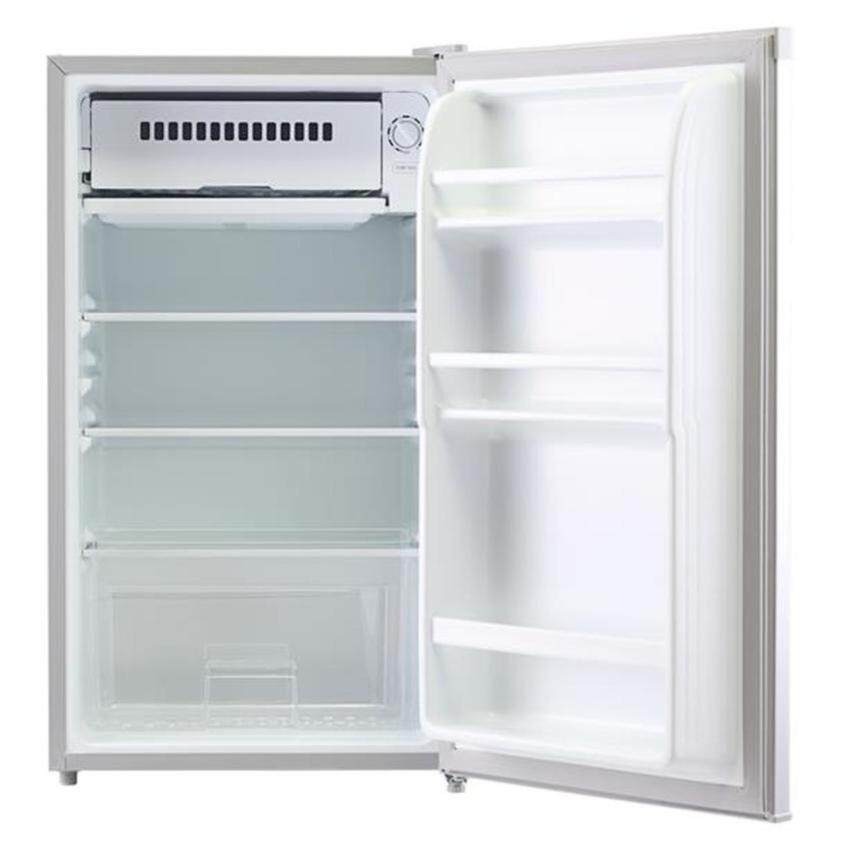 Mobicool mobile refrigerator tb15g lazada malaysia for 1 door chiller