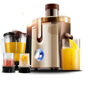 ⛳ This instant OOPUY-28976 Best Whole Fruit Slow Juicer