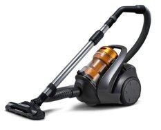 Panasonic Vacuum Cleaners For The Best Price In Malaysia