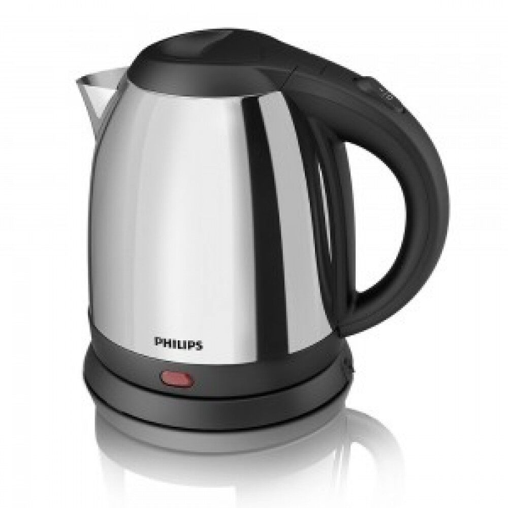 Phillips Kitchen Appliances Philips Daily Collection Kettle Hd9303 03 Lazada Malaysia