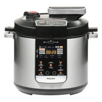 Philips pressure cooker malaysia