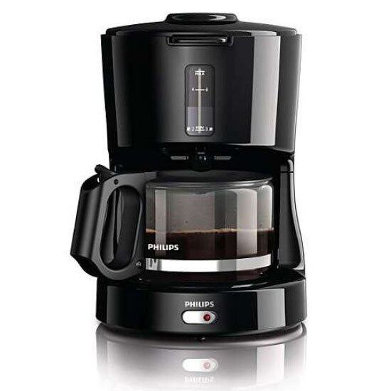 buy saeco coffee machine uk
