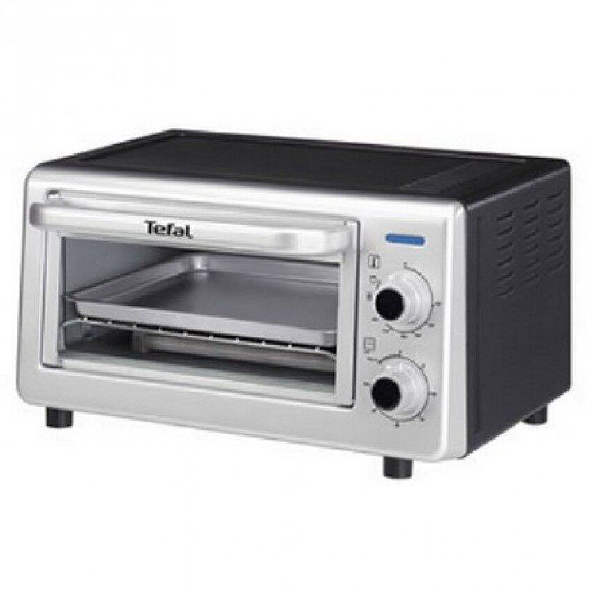 Countertop Oven Malaysia : Toaster Ovens for the Best Price in Malaysia