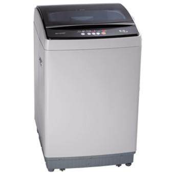 Sharp ESX905 Fully Automatic Washing Machine 9KG