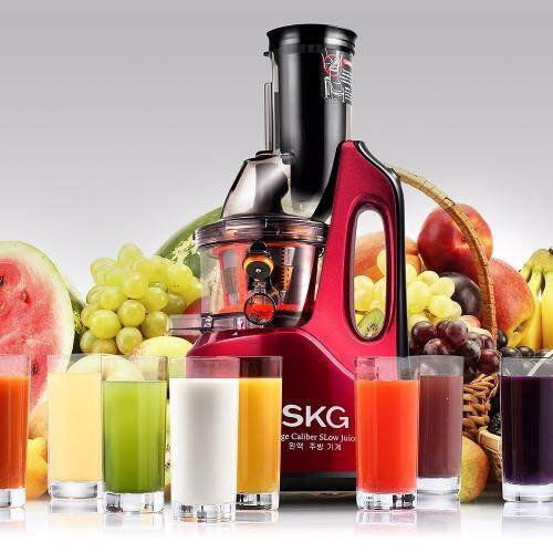 Philips Slow Juicer Hr1830 Review : Philips HR1830 Slow Juicer Lazada Malaysia