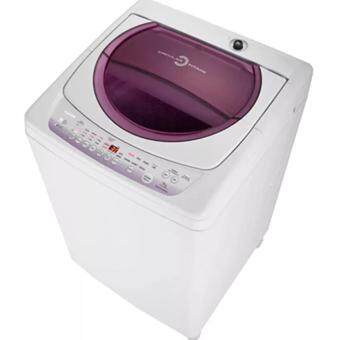 Toshiba 9KG Fully Automatic Washing Machine AW-B1000GM