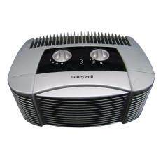 us honeywell hepa air purifier hap16200e - Honeywell Hepa Air Purifier