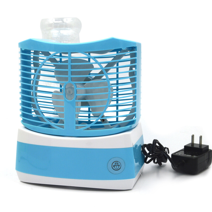 Small Electric Fans For Home : Bladeless fans accessories with best price in malaysia