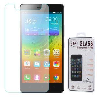 0.25mm Tempered Glass Screen Protector for Lenovo A7000 A7000 Plus/K3 Note (Arc Edge)
