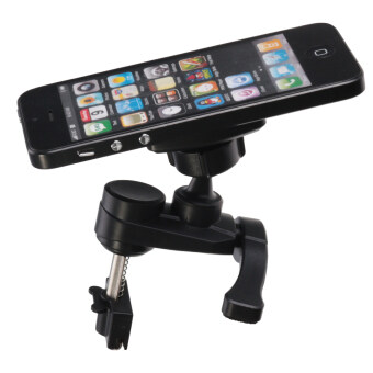 271825546337 additionally Cool Dashboard Mounts For Iphone 5 furthermore 262611716715 together with 121544386309 additionally 361367171094. on air vent gps mount car