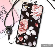 Price Checker BUILDPHONE TPU Soft Case for Sony Xperia C3 Source · Sony M4 Multicolor Intl Intl Source BUILDPHONE Source 3D Relief TPU Soft Phone