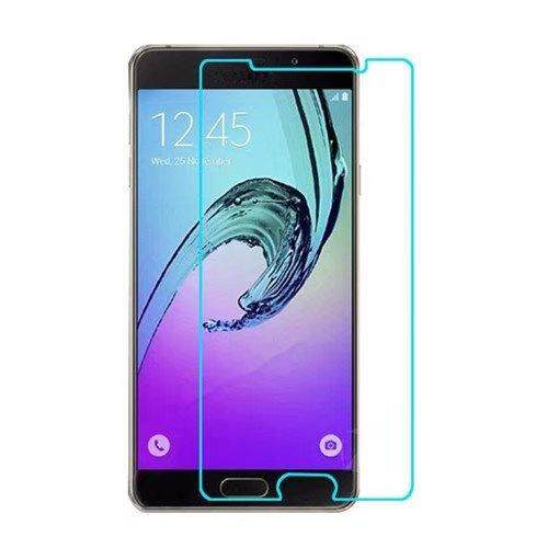 9H 0.2mm Tempered Glass Screen Protector Film For Lenovo Vibe X2 Pro - intl