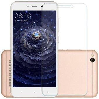 9H Anti-Explosion Tempered Glass Screen Protectors Cover For XiaomiRedmi 4A Film