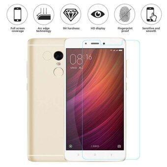9H Anti-Explosion Tempered Glass Screen Protectors Cover For XiaomiRedmi 4X Film