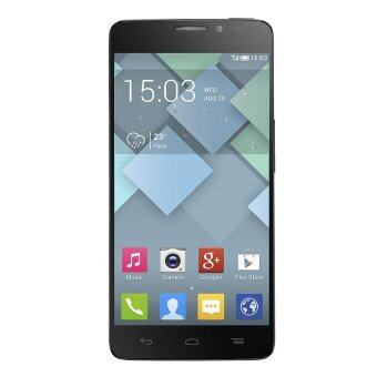 Alcatel OneTouch Idol X 16GB Slate