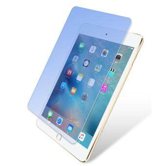 Apple Anti Blue Ray ipad 2/3/4 Tempered Glass Screen Protector