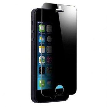 Apple iPhone 6S Plus Tempered Glass Screen Protector SuperHD-Privacy