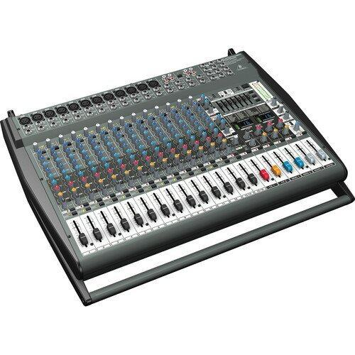 Peachy Mixers Audio Interfaces Buy Mixers Audio Interfaces At Best Largest Home Design Picture Inspirations Pitcheantrous